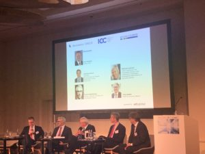 ICC International Tax Conference 2019 Two