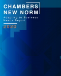Chambers New Norm report